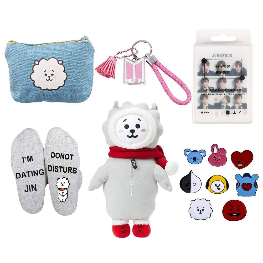 OEM/ODM China School Bag For Boys Girls -