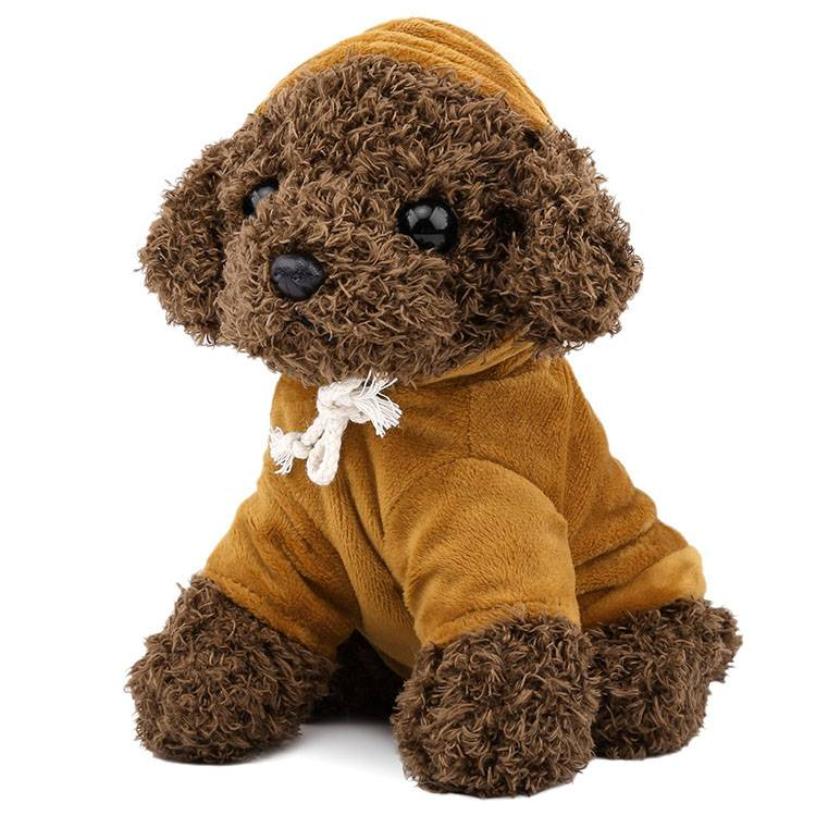 Massive Selection for Plush Toy -