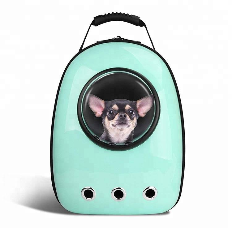 China Supplier Plush Pencil Case -