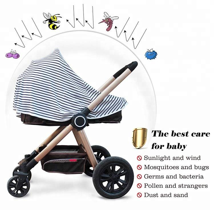 High reputation Mini Animal Toys -