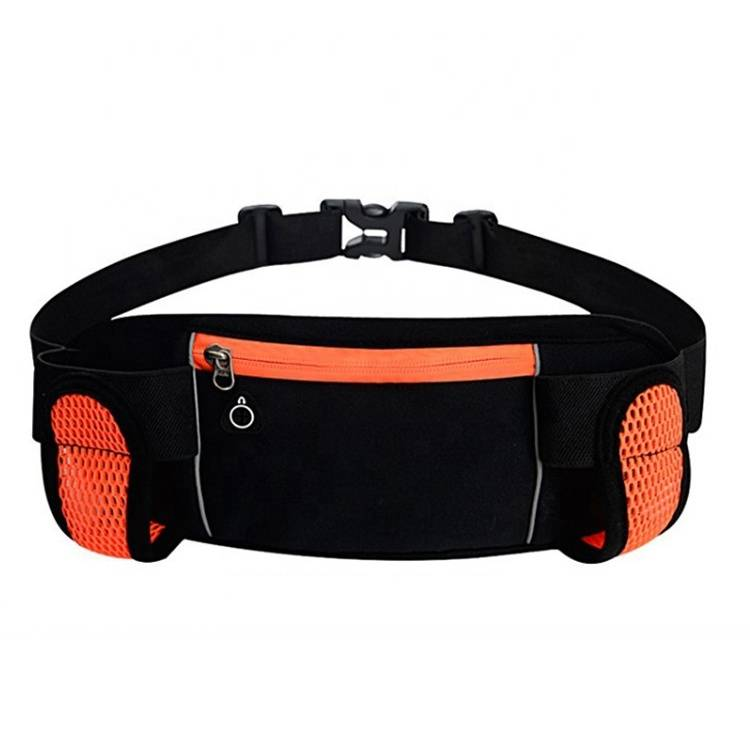 Best quality Travel Gym Bag -