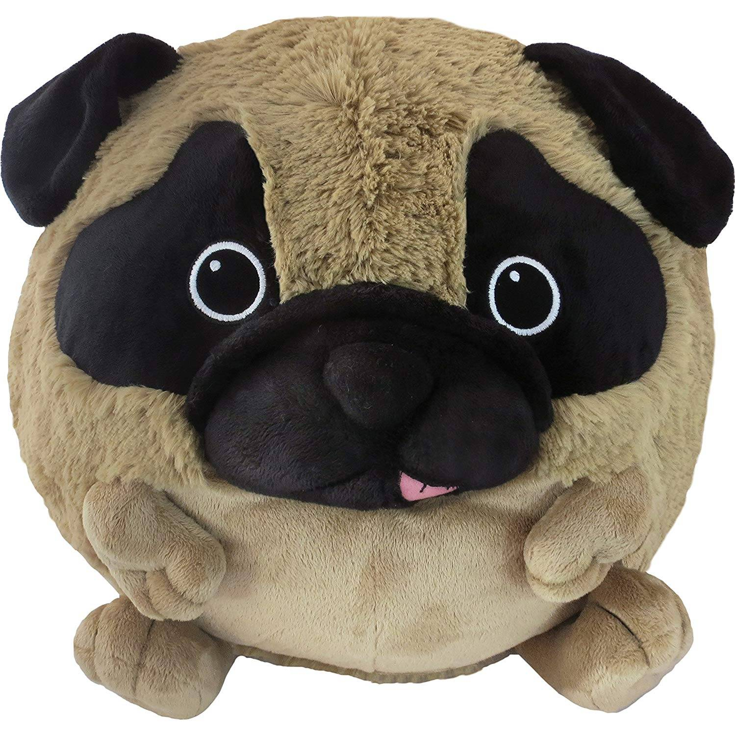 China wholesale Animal Hand Puppets -