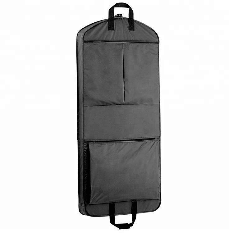 Good quality Baby Changing Mat -