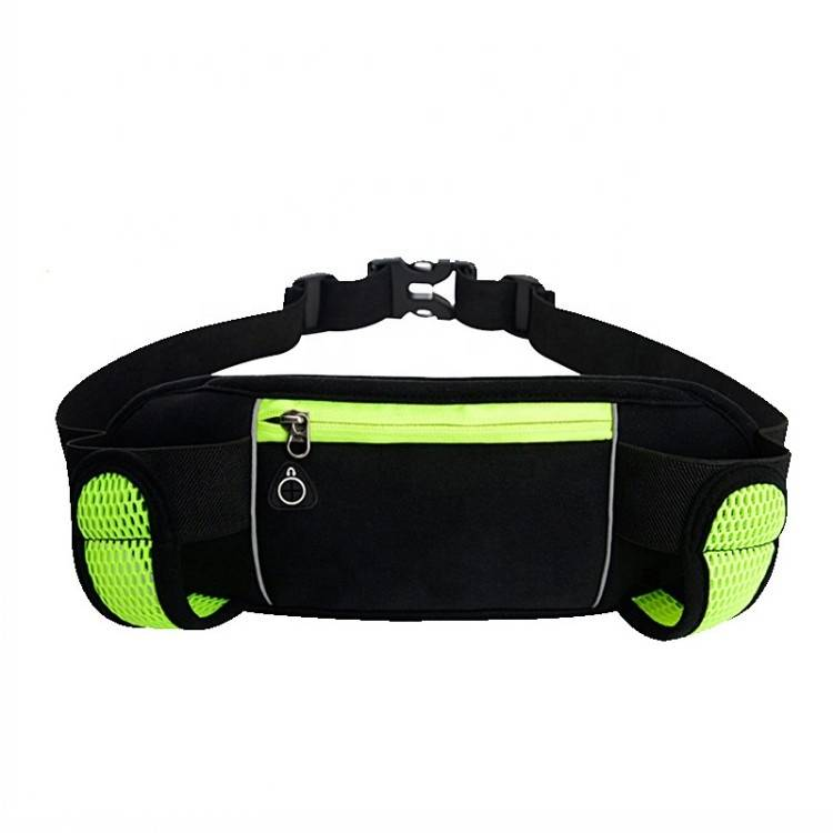 Best Price for Wild Animal Stuffed Toy -