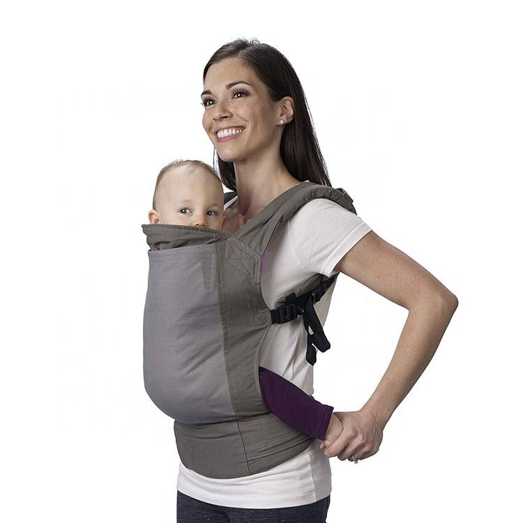 Wholesale Dealers of Animal Finger Puppets -