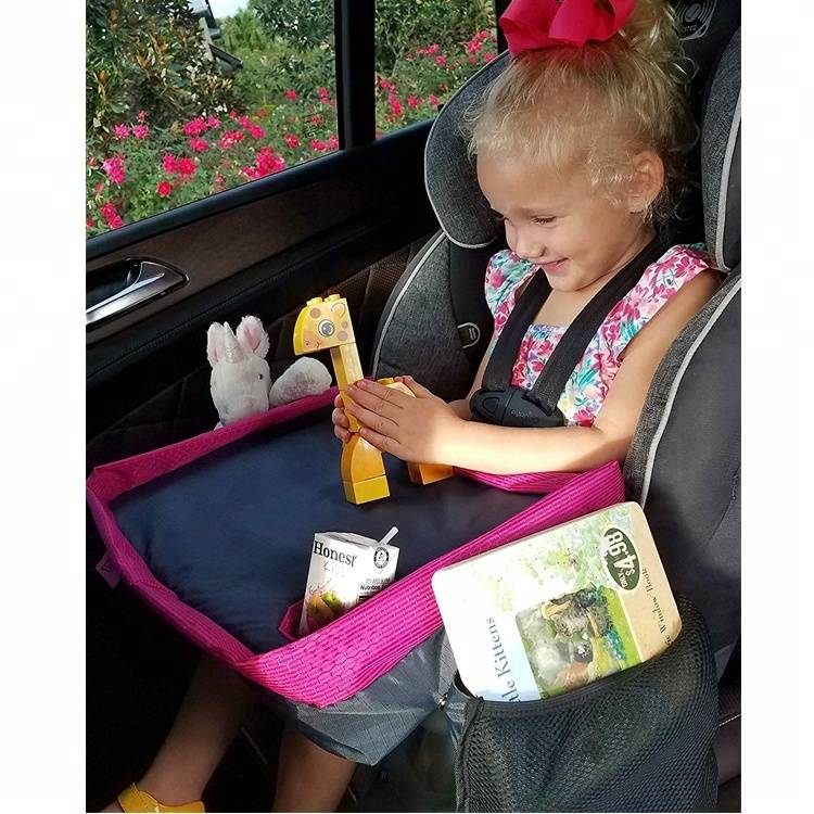 Wholesale Price Cute Animal Backpacks -