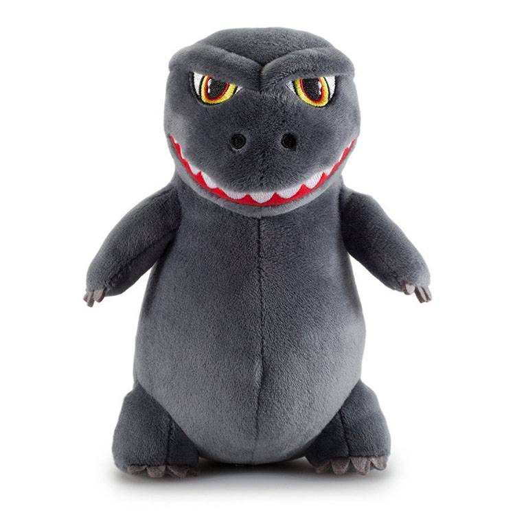 Wholesale custom stuffed squishy animal plush toy