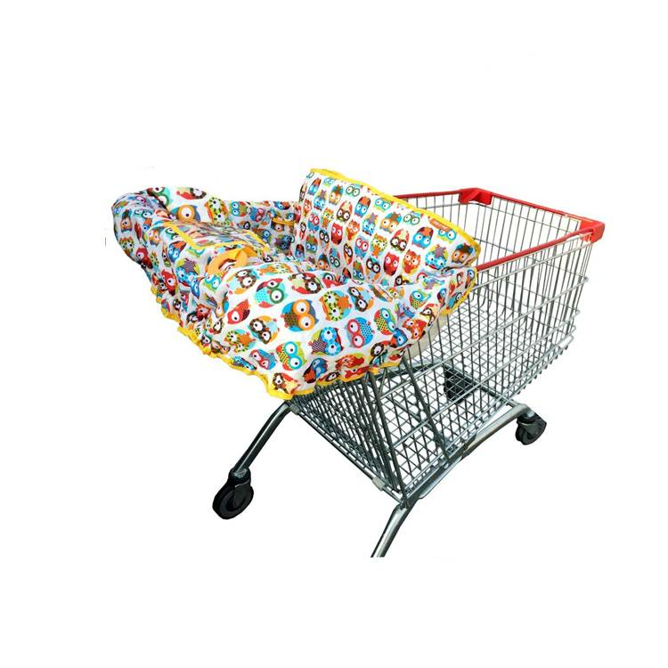 Cheap PriceList for Panda Bear Stuffed Toy -