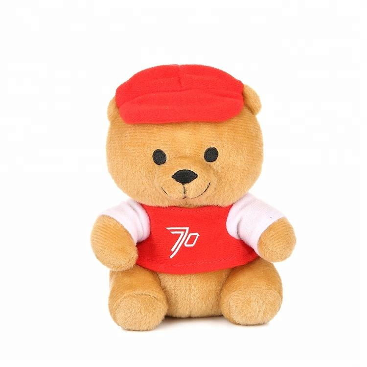 Fast delivery Mascot Plush Toys -