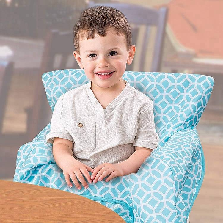 Low price for Baby Diaper Changing Pad -