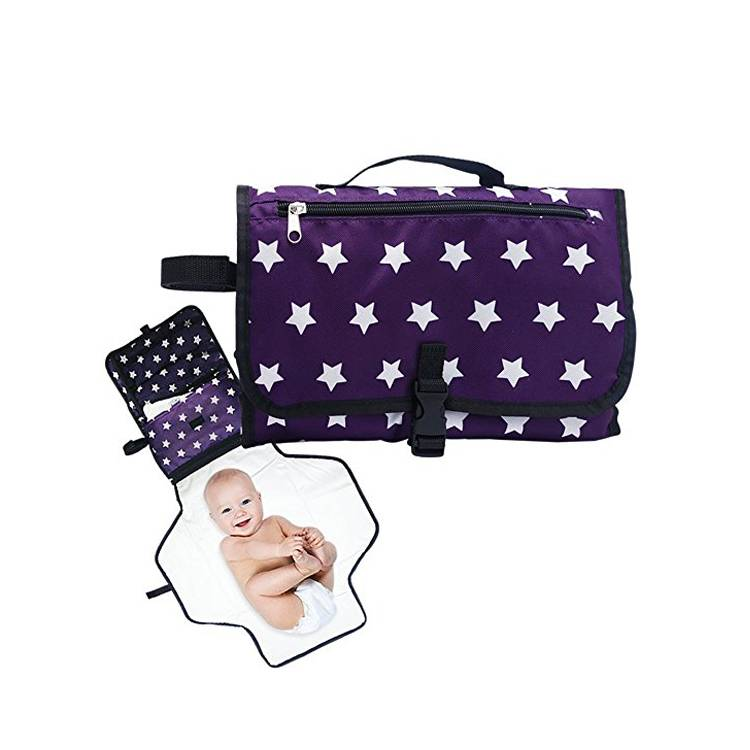 One of Hottest for Ladies Fanny Pack -