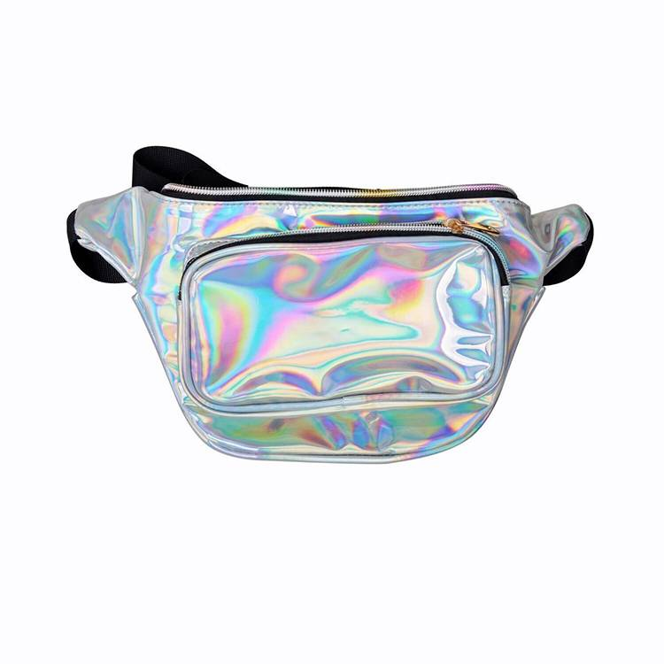Europe style for Mummy Diaper Bag -