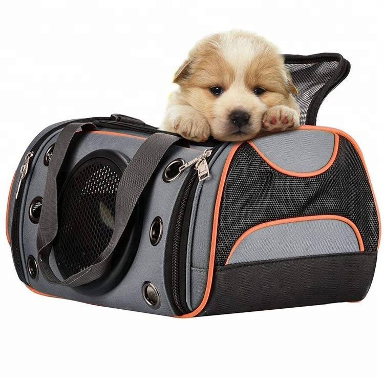 PriceList for Wholesale Children School Bag -