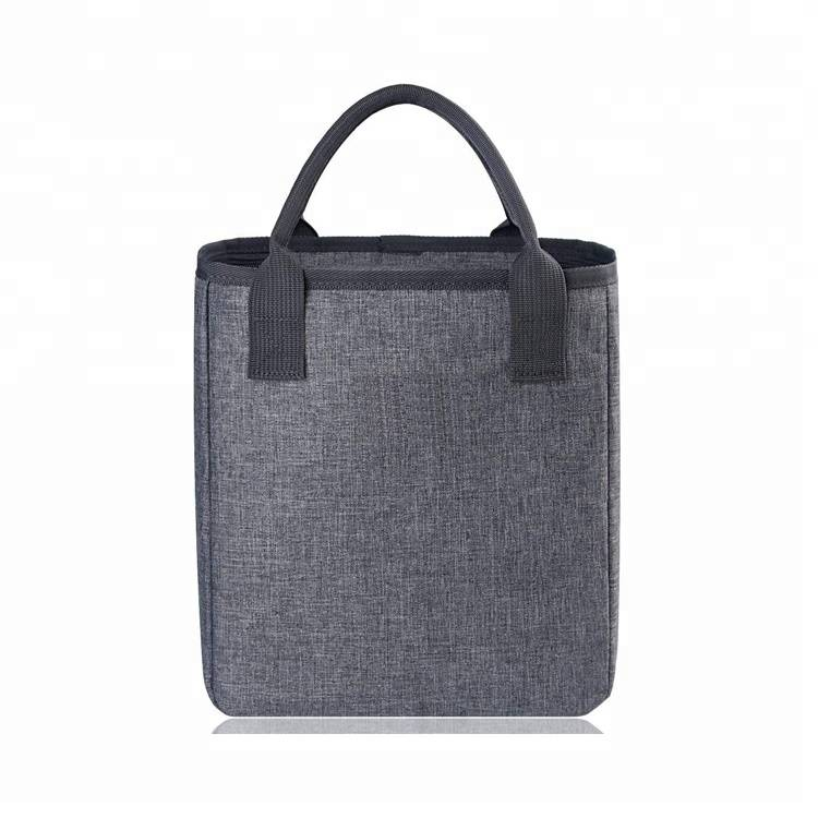 China Cheap price Animal Keychains -