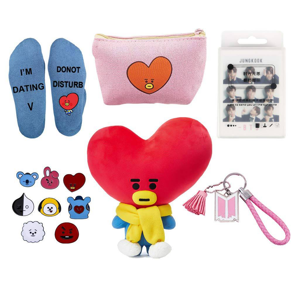 Cheap gift items baby accessory return gifts for kids birthday With Customized Logo