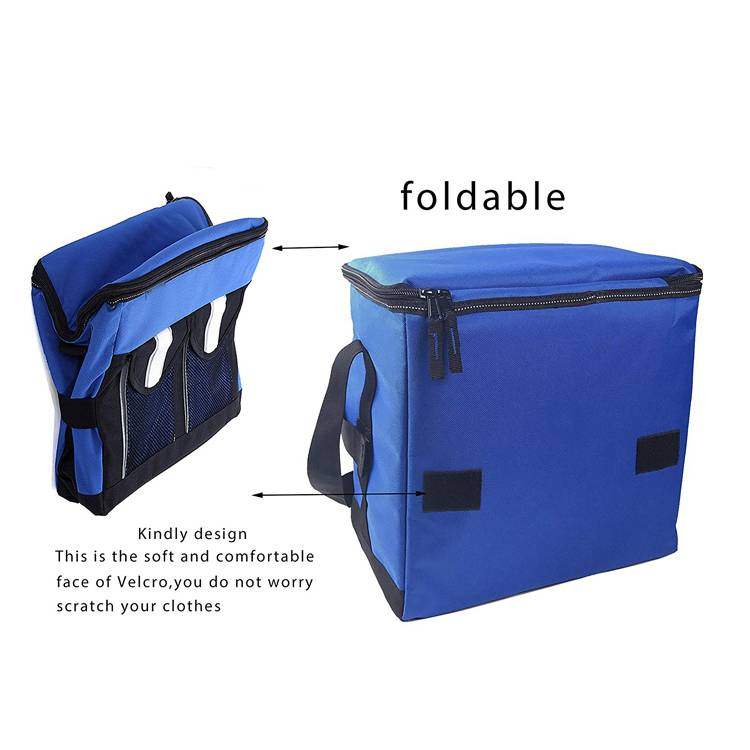 Reliable Supplier Plush Backpack -
