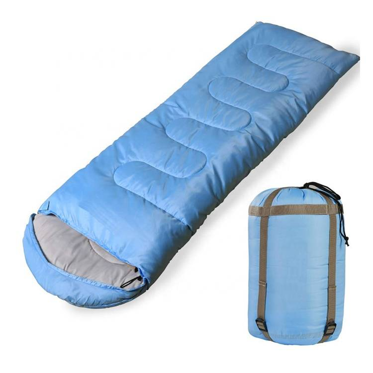 New Delivery for Soft Toy -