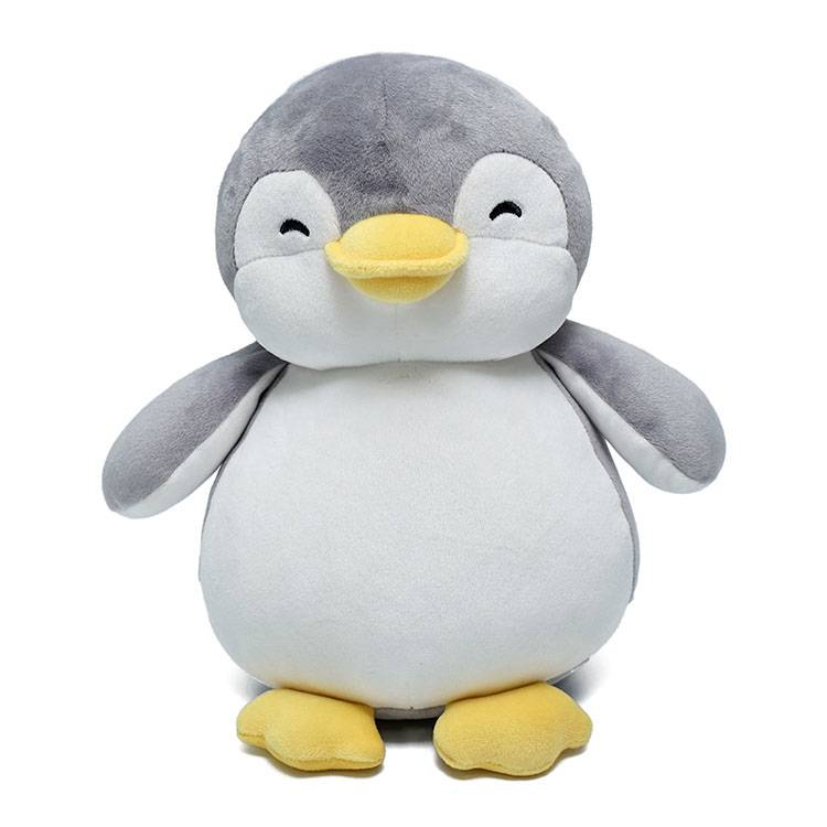 China OEM Diaper Backpack -