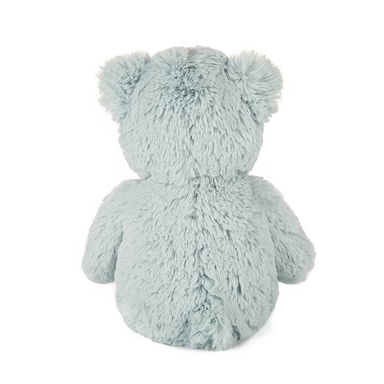 cuddly stuffed bear toy small plush animal bear for girl