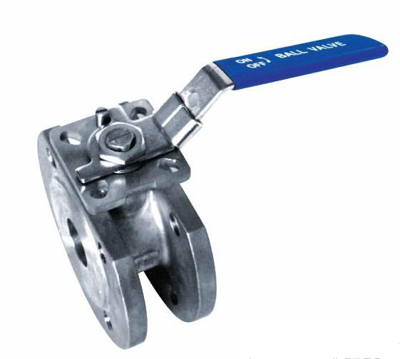 High reputation High Tensile Bolts And Nuts Grade 8.8 -