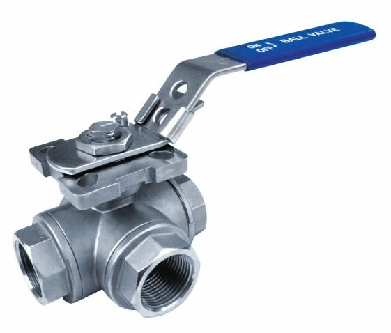 Cheapest Factory Casting Investment Butterfly Valves -