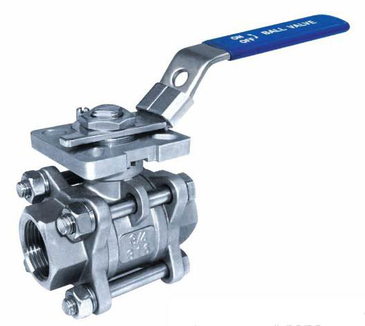 High Performance Soft Seal Gate Valve -