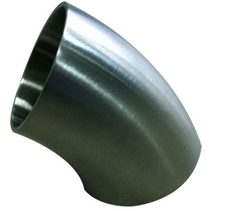 Factory selling 201 Stainless Steel Flange -