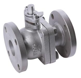 Cheap price Ptfe Ball Valve -