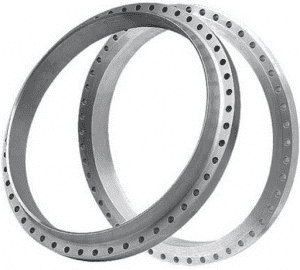 ASME B16.47 SERIES A ( MSS SP44) Flange