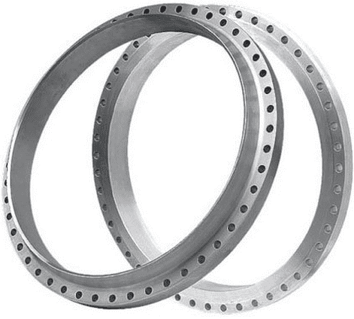 ASME B16.47 SERIES A ( MSS SP44) Flange Featured Image