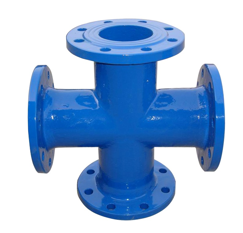 Hot Sale for Stainless Steel Threaded Pipe Fittings -