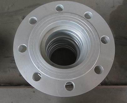Fixed Competitive Price Cross -