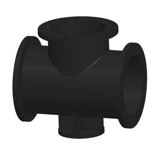 factory Outlets for Y Strainer Plastic -