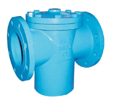Good Quality Triple Offset Butterfly Valve -