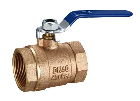 Factory wholesale Copper Gate Valve -