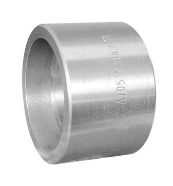 Short Lead Time for Union -