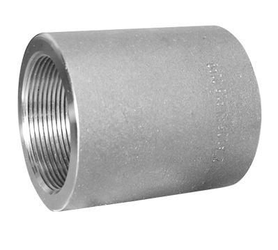 Lowest Price for Stainless Steel Pipe 316l -