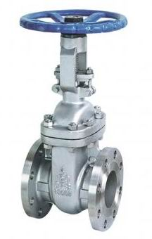 Good quality Pneumatic Actuators Control Butterfly Valve -
