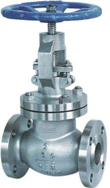 New Delivery for Ductile Iron Pipe En598 -