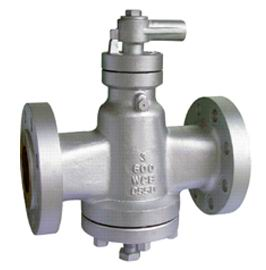 Factory best selling Soft Seated Gate Valve -