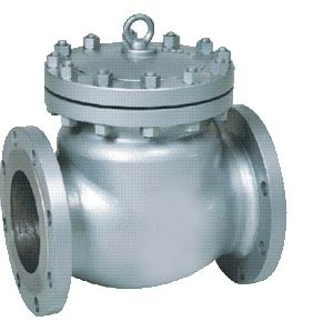 Bottom price Copper Fitting -