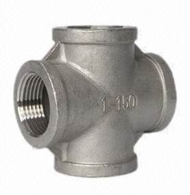 Discount wholesale Small Angle Water Stop Valve -