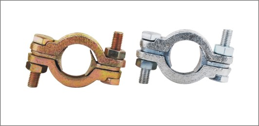 Factory Promotional Osy Gate Valve -