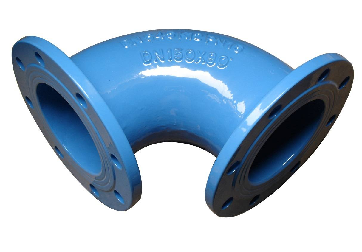 Super Purchasing for Bsp Brass Gate Valve -