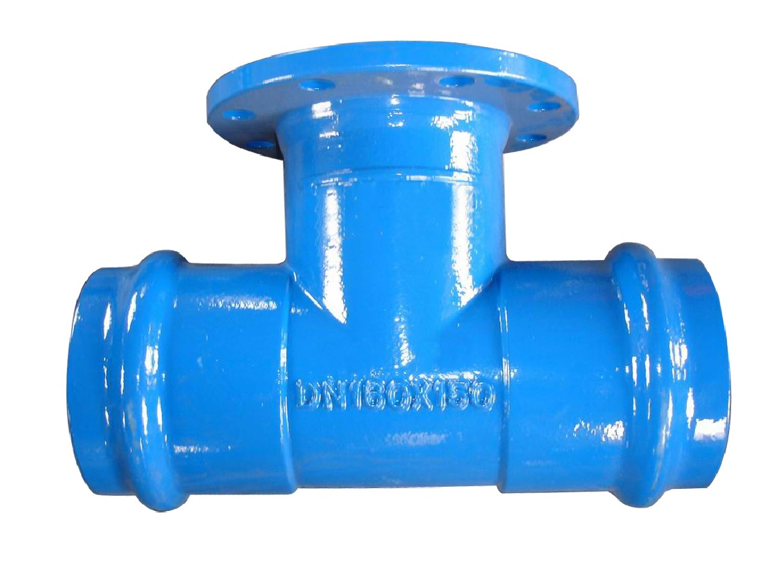 Hot-selling Slide Gate Valve Price -