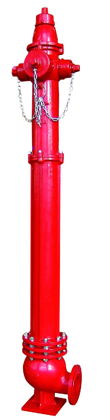 Reasonable price Grade 8.8 Hdg Hex Bolt And Nut -