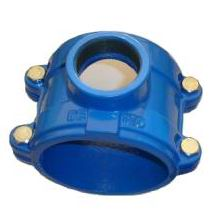 Personlized Products Hose Coupling -