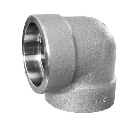 Super Purchasing for Flat Flange -