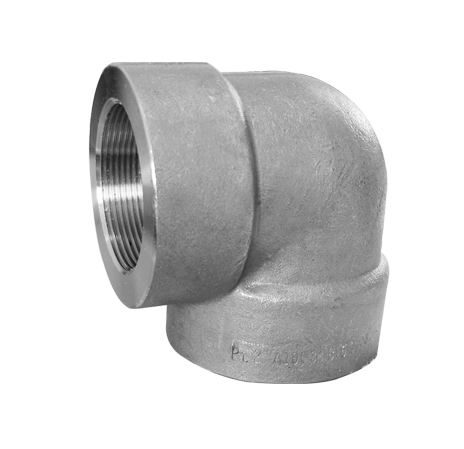 China Cheap price Female Coupling -