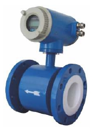 OEM/ODM Manufacturer Extension Spindle Gate Valve -